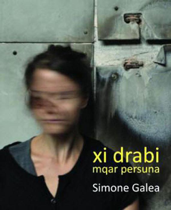 Xi-Drabi-Mqar-Persuna-Cover-BDL-Books