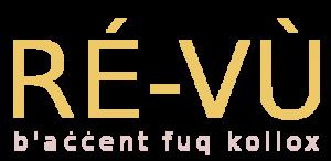 revu1-300x146.png