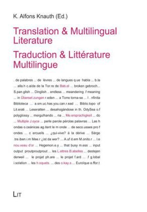translation-multilingual-literature