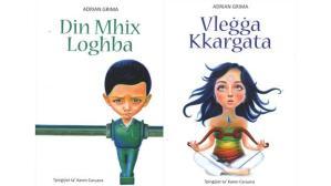adrian-grima_books_sunday-times