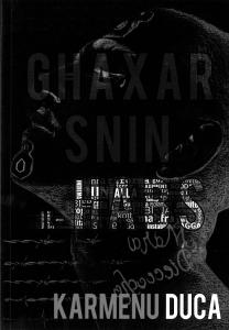 ghaxar snin il-habs