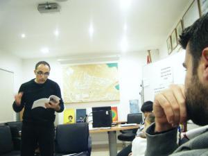 pembroke-librerija_5.12.12-c