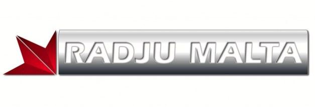 radju-malta-logo