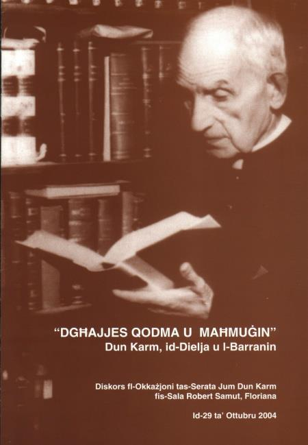 adrian-grima_dghajjes-qodma