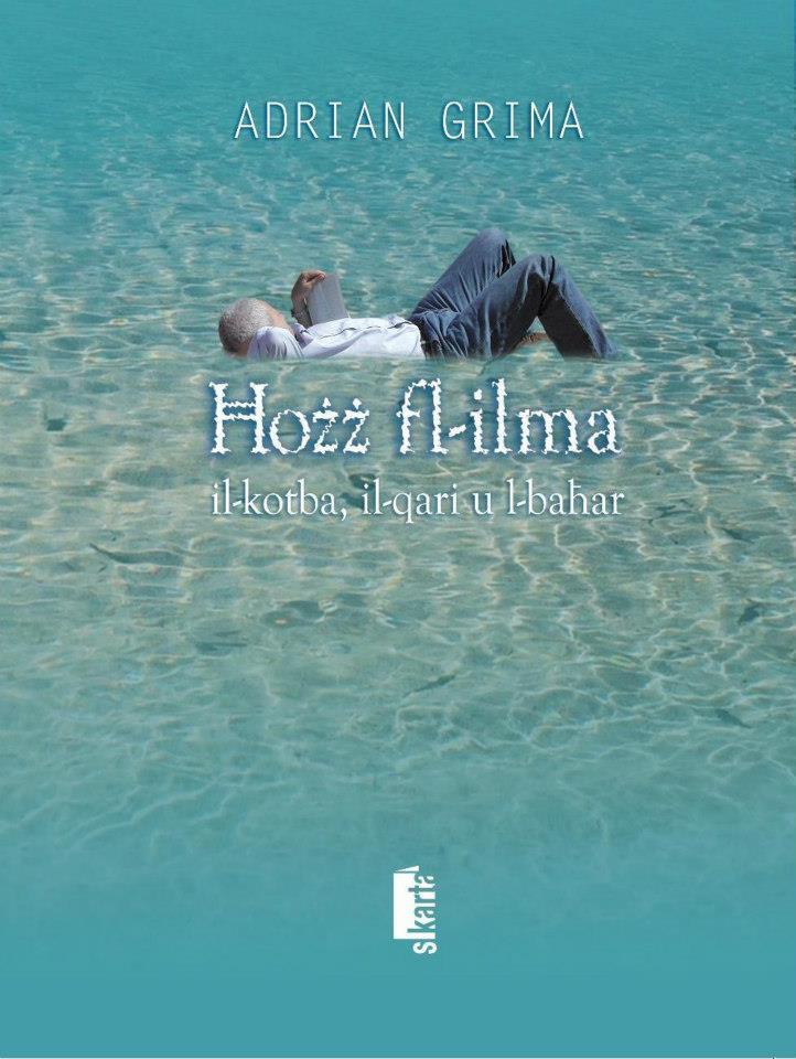 adrian-grima_hozz-fl-ilma