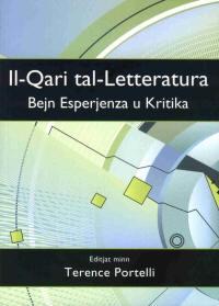 adrian-grima_qari-letteratura