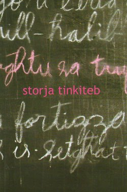 adrian-grima_storja-tinkiteb