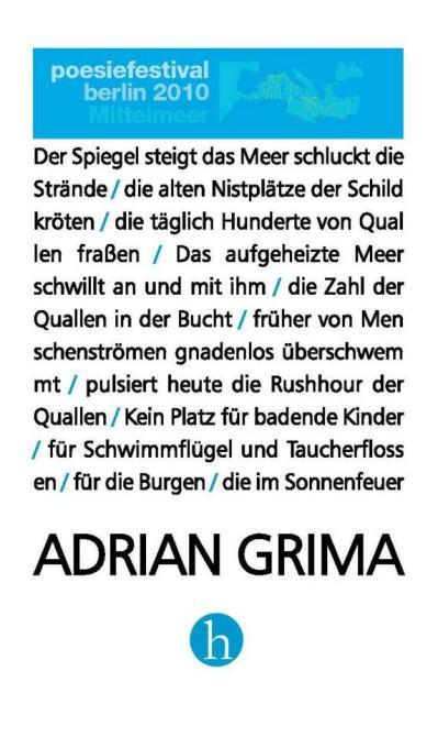 adrian-grima_tibza-berlin