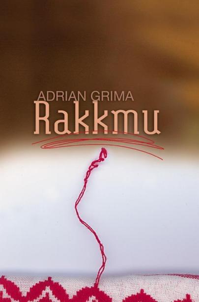 adrian-grima_tibza-rakkmu