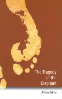 adrian-grima_tibza-the-tragedy