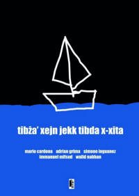 adrian-grima_tibza-xejn