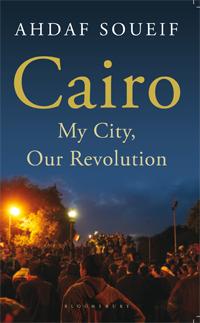 Cairo TPBK