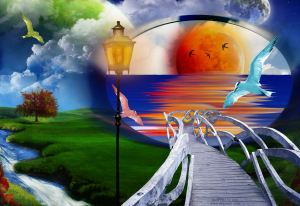 bridge_to_fantasy_land_by_humbleluv-d33etg7