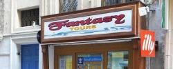 fantasytours-t_620x0
