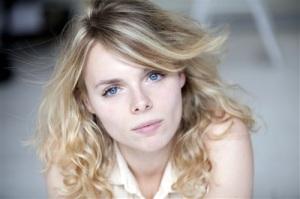 Lauréline Romuald