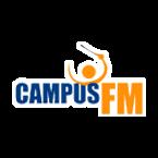 logo campus fm