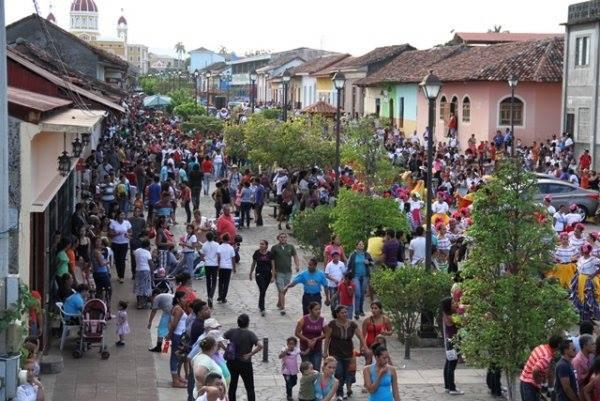 calle-la-calzada_19.2.14