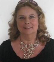 Marie José Hoyet