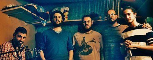 Mix-xellug: Francesco Sultana, Robert Farrugia Flores, Justin Galea, Mark Abela, Samwel Grima