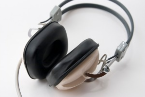 Headphones_1