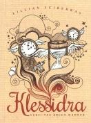 klessidra_177x132