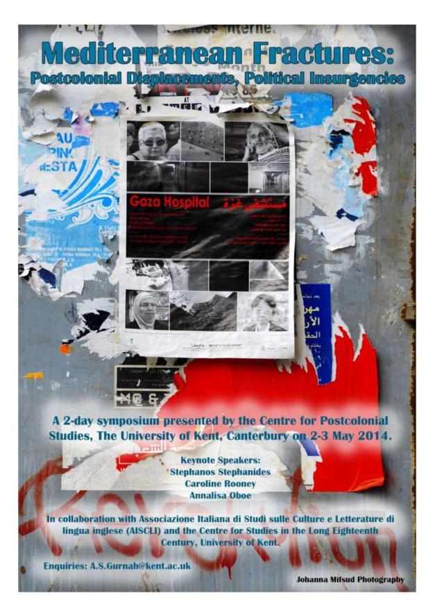 MediterraneanFracturesprogramme-page-001