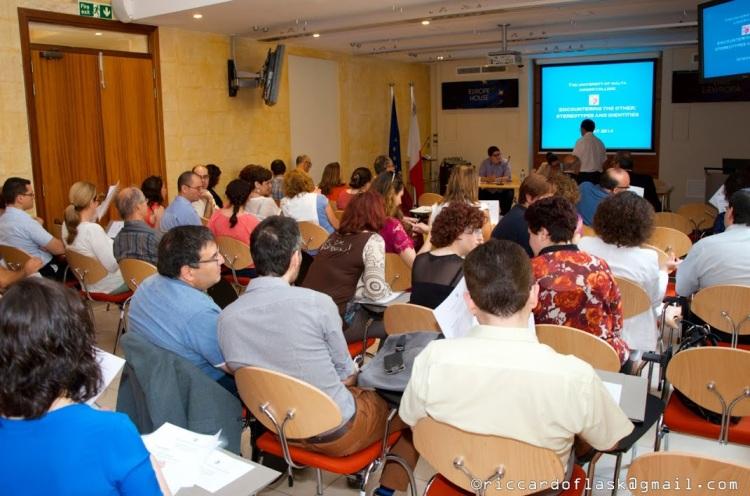 udjenza_jc-seminar_30.6.14_a