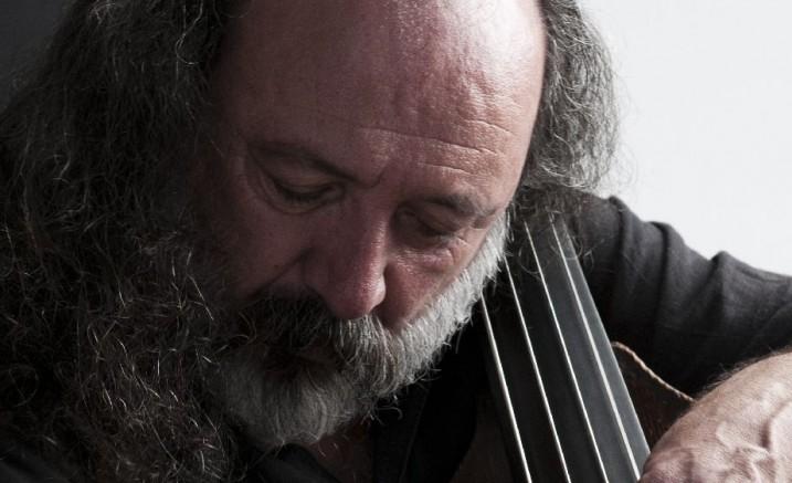 Nick Tsiavos