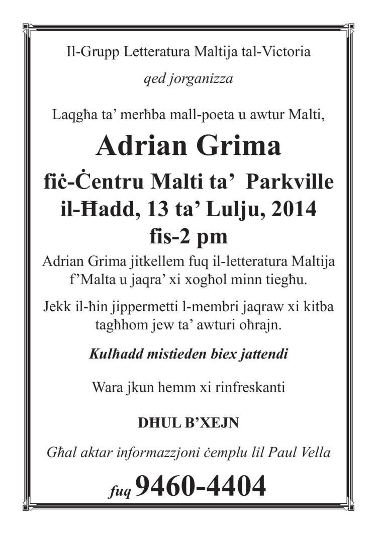 adrian-grima_parkville