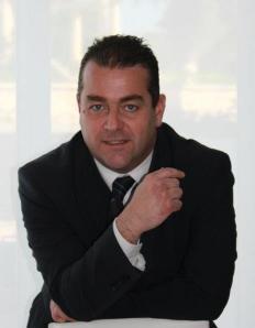 Beppe Fenech Adami