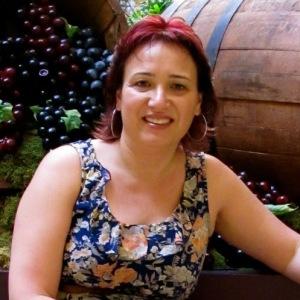 Marlene Galea, SBS Radio