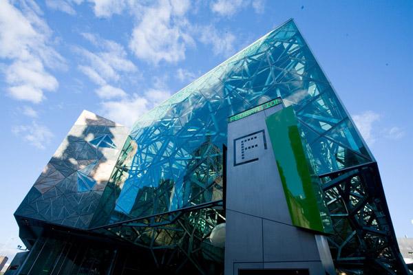 the_atrium_federation_quare_melbourne_australia_photo_david_simmonds_fed_square_pty_ltd