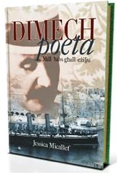 Dimech Poeta 3-d