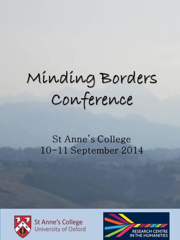 minding-borders