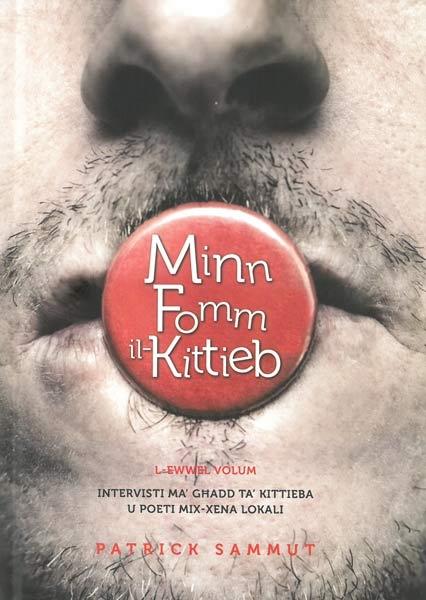 minnfommkittieb
