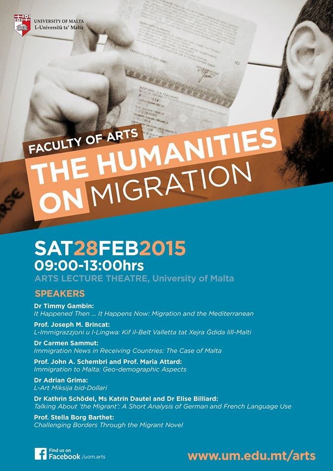 humanities-migration-poster