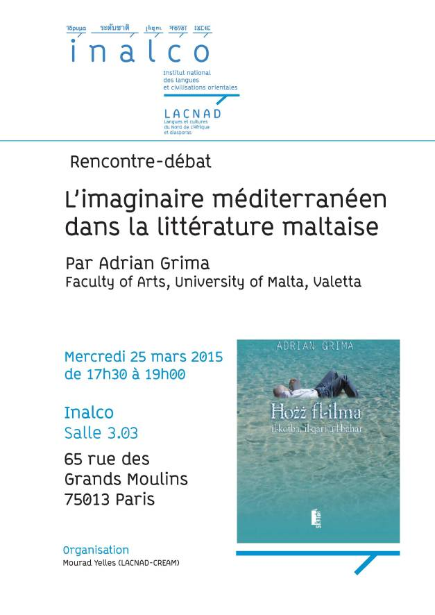 conference-imaginaire-mediterraneen-inalco
