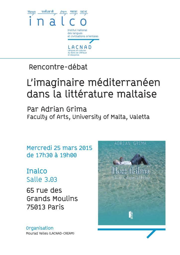conference-imaginaire-mediterraneen-inalco