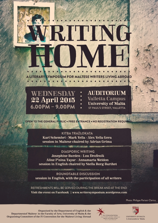 WritingHome_FBPoster_Final