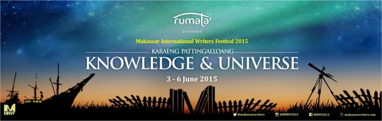cropped-MIWF2015-webbanner