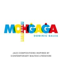 dominic-galea_mohgaga