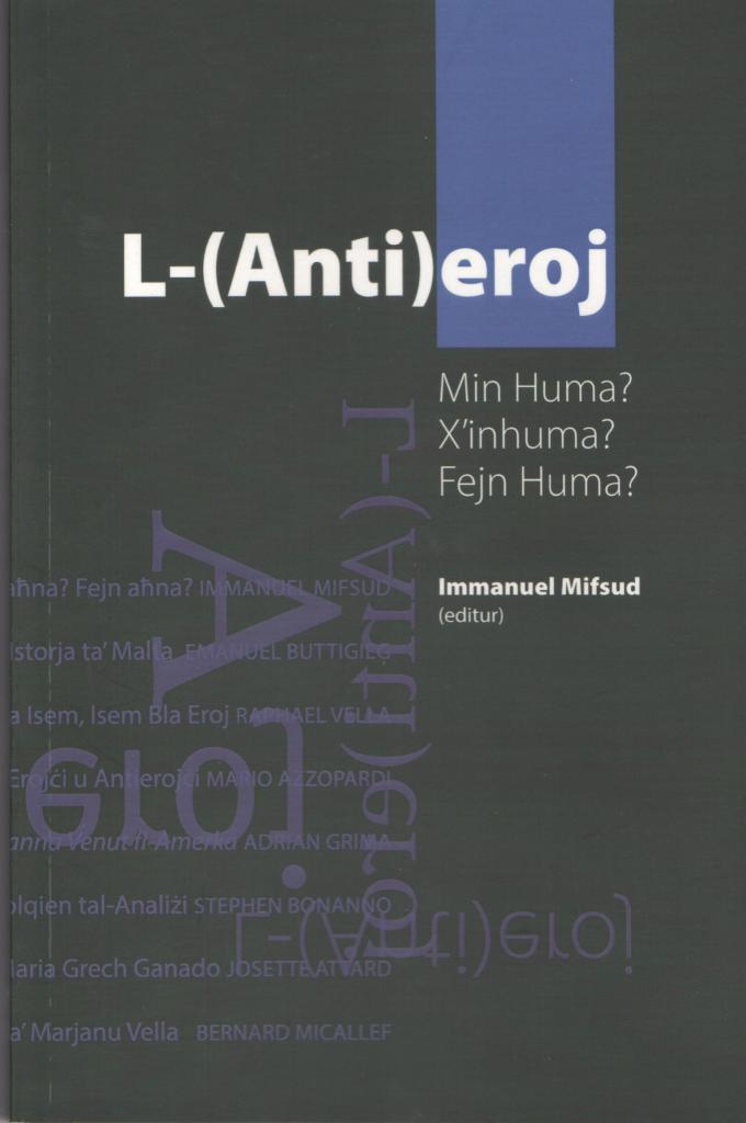 L-Antieroj