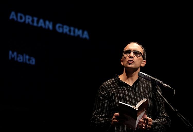 GRIMA 06