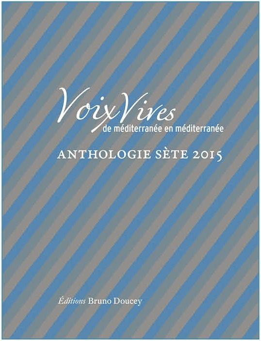 Voix_Vives2015_DOUCEY