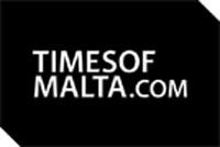 times_of_malta