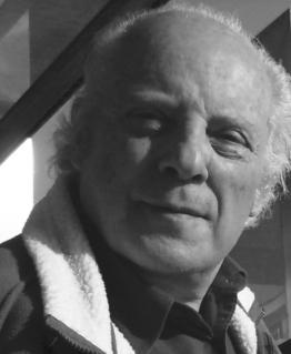 Joe Saliba 1