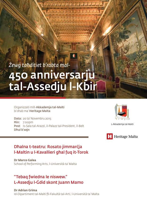 Poster fb
