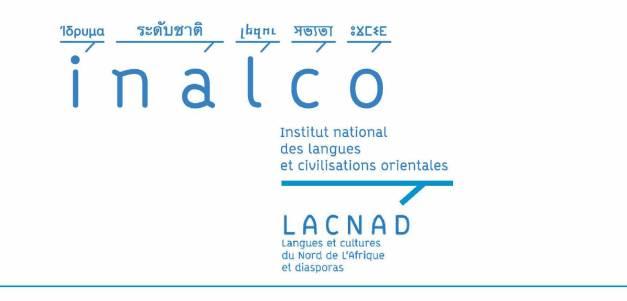 lacnad-inalco