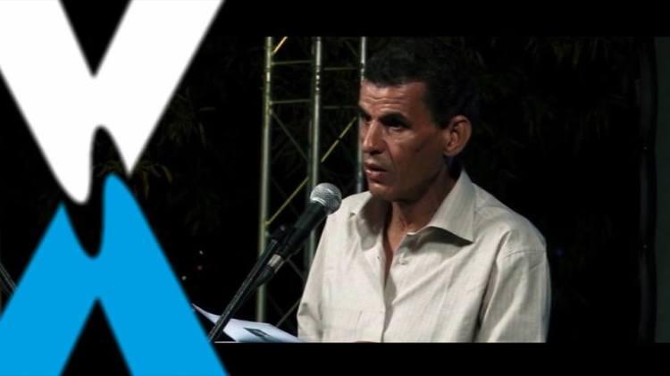 awlad-ahmed-malta-2011