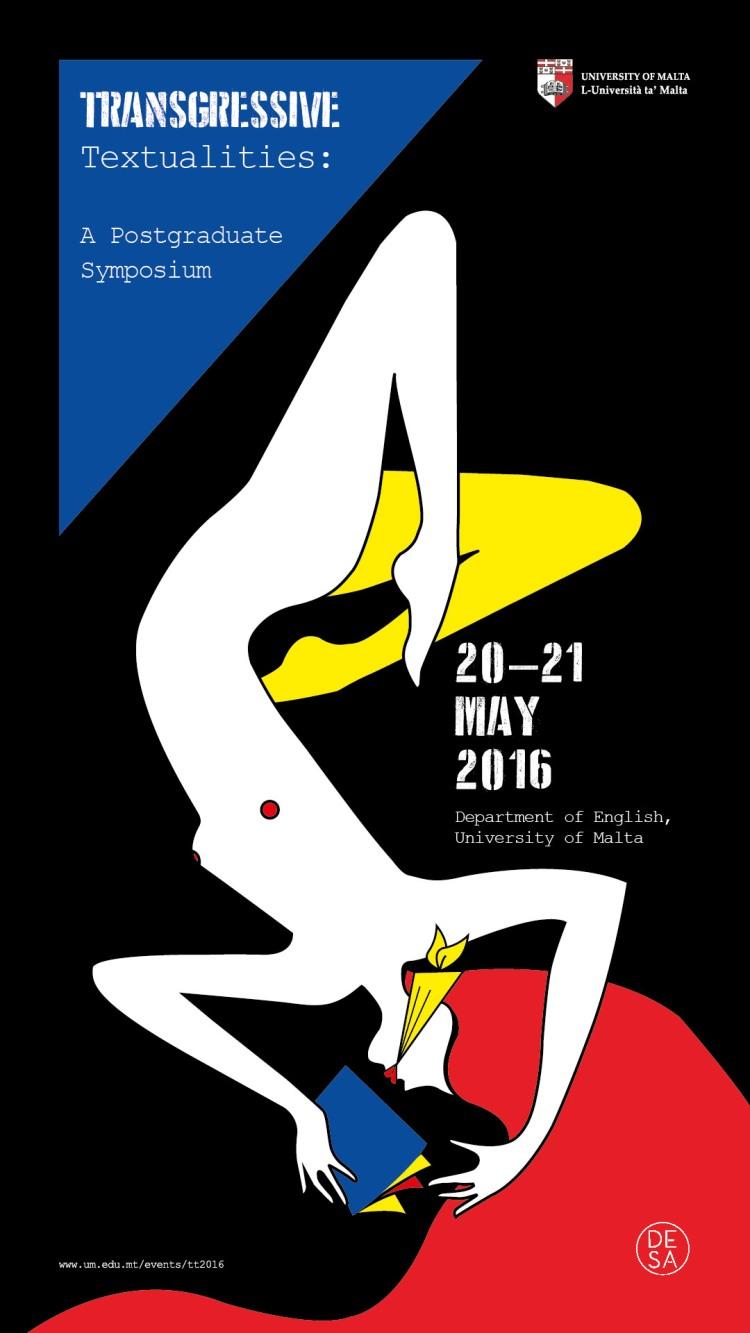 Transgressive-textualities_digital-poster
